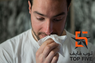 أبرز 5 أمراض تؤدي إلى الموت