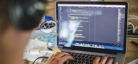 برامج حماية الكمبيوتر