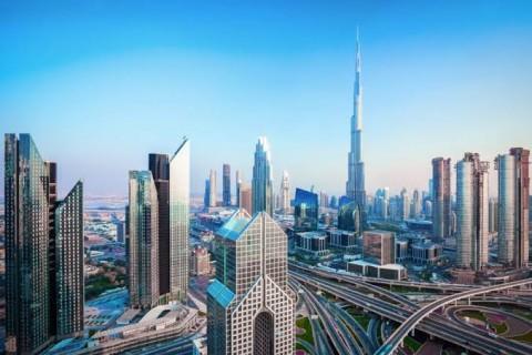 بماذا تشتهر الإمارات العربية المتحدة