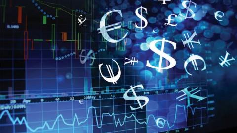 المصطلحات الإقتصادية المتداولة