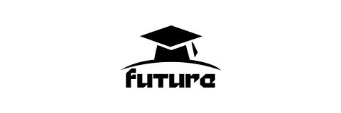 شعار أكاديمية المستقبل