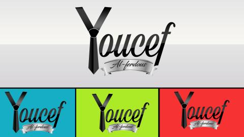 logo youcef