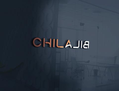 شعار موقع chilalib