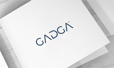 gadga logo