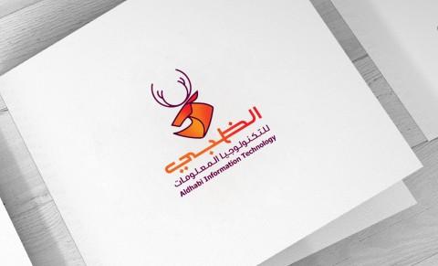 Aldhabi  logo