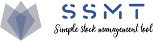 Small Stock Management Tool