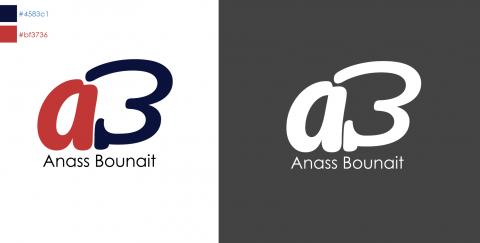 شعار - أنس بونيت