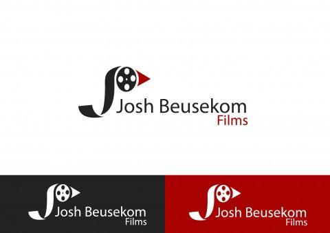 شعار سينمائي