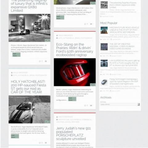موقع elementemagazine.com