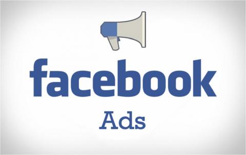 نماذج نتائج حملات اعلانية على فيسبوك