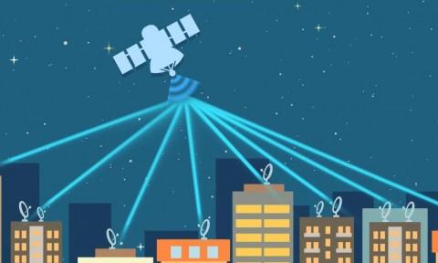 فيديو ترددات القنوات الفضائية المغربية