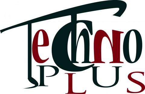شعار لشركة متخصيصة في بيع الاجهزة الاكترونية