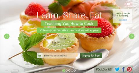 (development and design web site (freelance