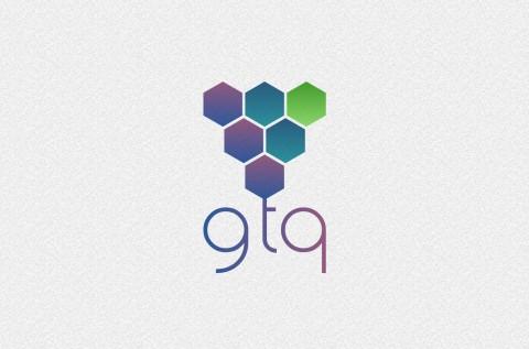 هوية بصرية (gtq)