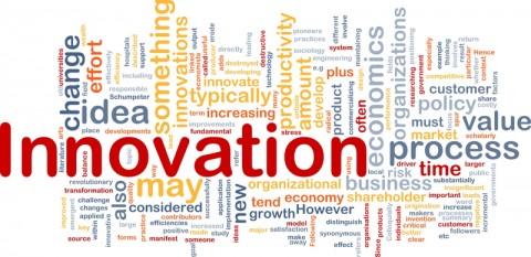 مقالة عن استراتجيات العمل Value Innovation