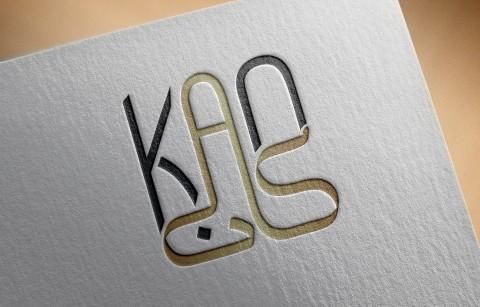 arabic-english typography