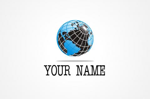 تصميم شعار احترفي
