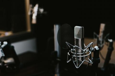 باقات صوتية إحترافية لمعرفة خامة الصوت