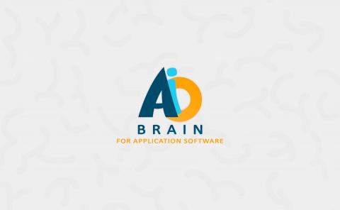 Aio Brain Logo