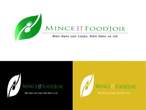 تصميم شعار احترافي حسب طلبك و اختيارك بجودة عالية