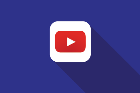 فيديو اعلاني لشركة امازون مصر