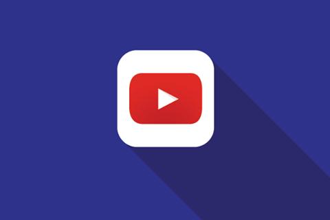 فيديو يشرح خطوات تنفيذ المشروعات