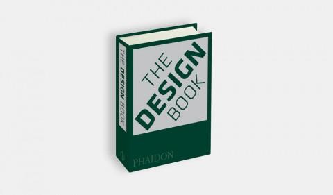 بعض أعمالي في تصميم وتنسيق الكتب