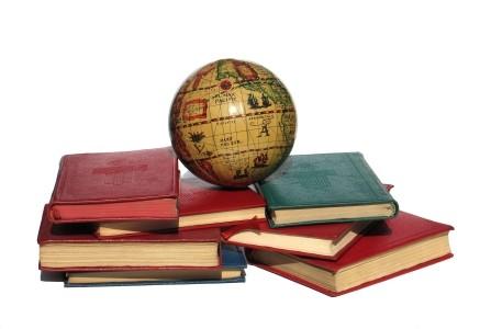 اعداد وطباعة البحوث والعلمية والمقالات