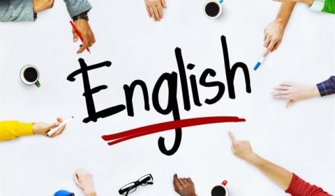 تعلم اللغة الانجليزية بافضل طريقة