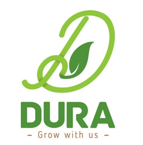 logo  Drura for seed