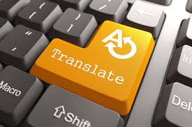 ترجمة ابحاث علمية متخصصة