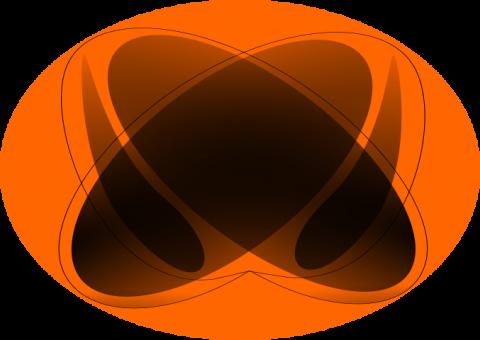تصميم شعار ات