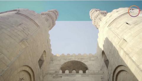 تصحيح اللوان برنامج مصري