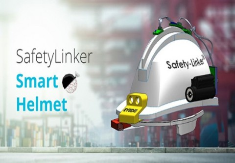 SafetyLinker