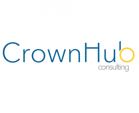 Crownhub Consulting
