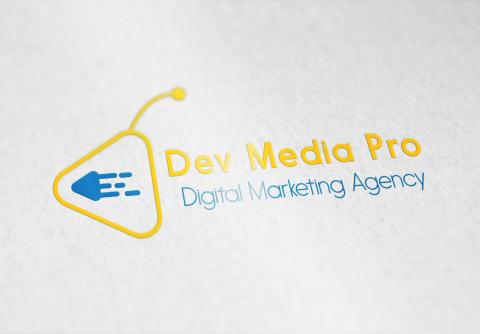 شعار لستوديو خدمات متعددة