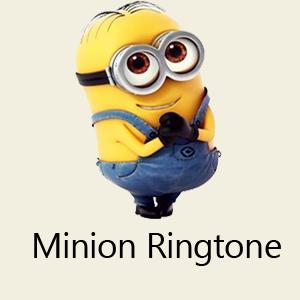 تطبيق ويندوز فون (Minions)