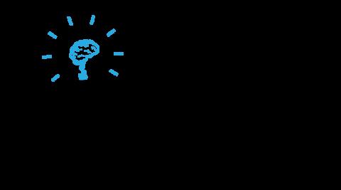 Ma3refa Logo Desgin