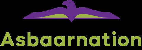تصميم شعار منصة تعليمية