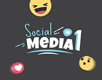 Banners Social Media 1