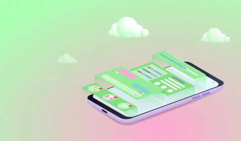 كتابة  دليل المستخدم للتطبيقات والمواقع الالكترونية