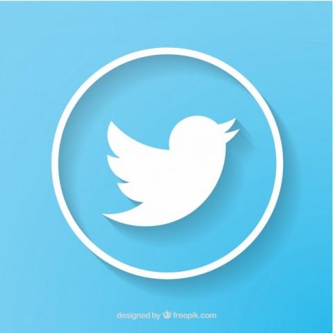 كتابة محتوى  تثقيفي للنشر على  تويتر