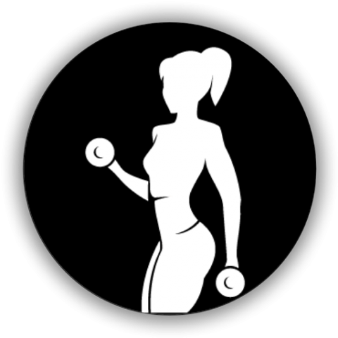 fitness Coach android app