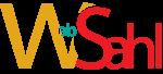 webshal