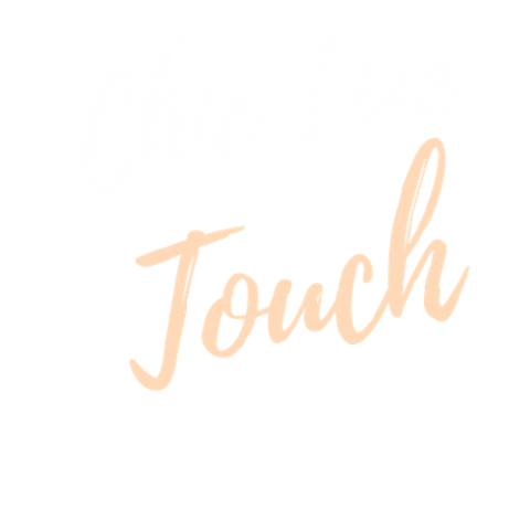Chic Line Touch
