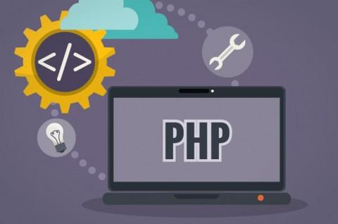 ترجمة جزء من توثيق PHP الرسمي