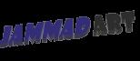 موقع jammad art
