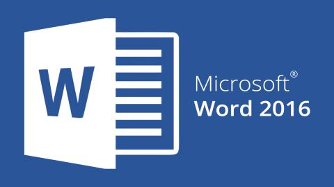 كتابة وتفريغ ملفات الصوت وPDF إلى ملف مفتوح يمكن تعديله Word