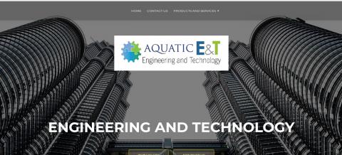 aquaticet.com