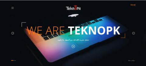 teknopk.com